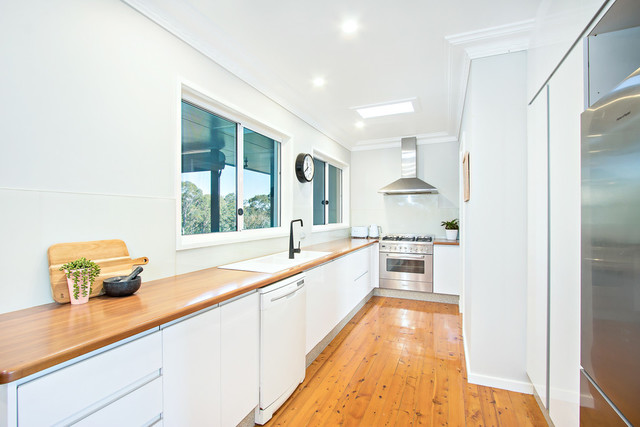 22 Park Road, Garden Suburb NSW 2289