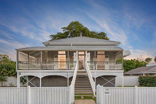 18 Philp Street, Hermit Park QLD 4812