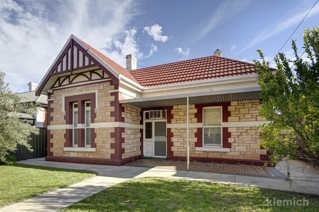 86 First Avenue, St Peters SA 5069
