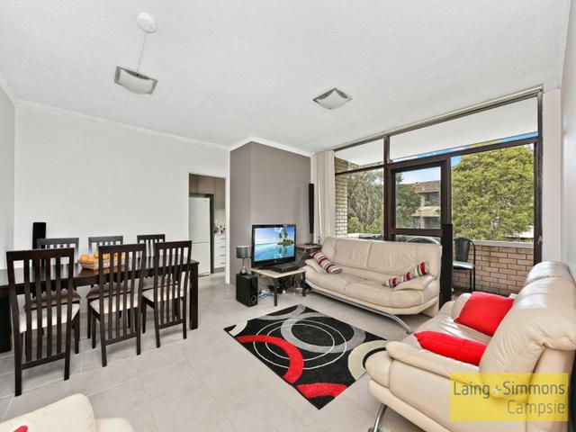 13/159 Chapel Rd, Bankstown NSW 2200