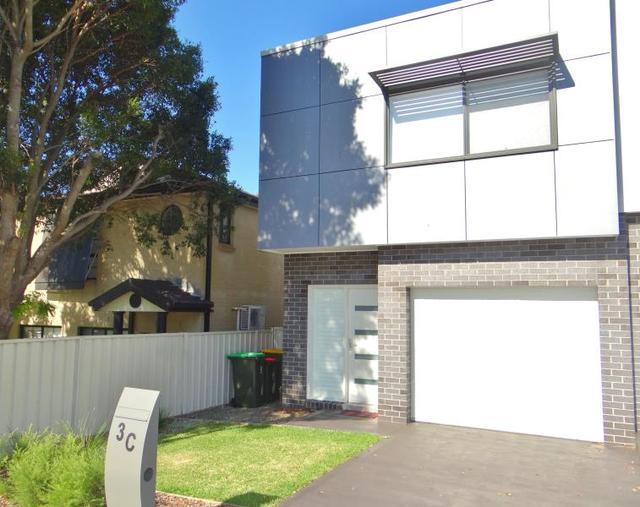 3c Alice Street, Merewether NSW 2291