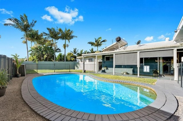 3 French Court, QLD 4551