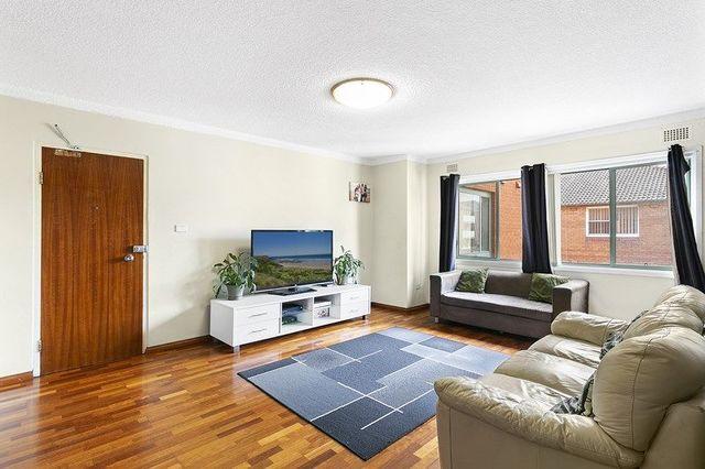 5/24 Brittain Crescent, NSW 2036