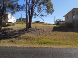 42 Coomba Rd