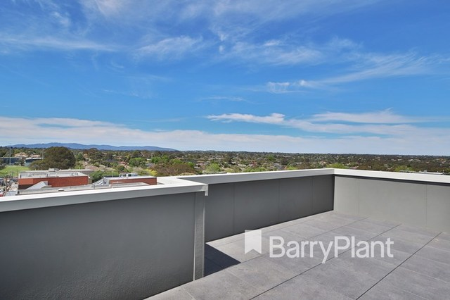 305/3-11 Mitchell Street, Doncaster East VIC 3109
