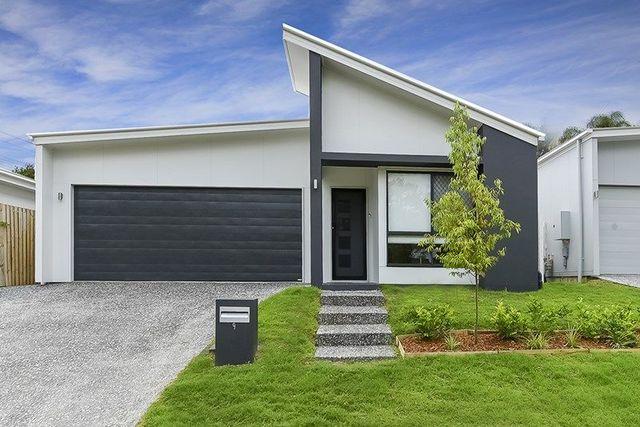 9 Redhead Street, Doolandella QLD 4077