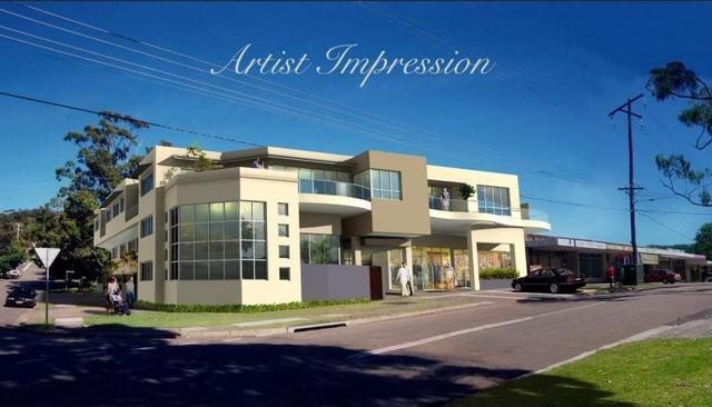 33 Truman Avenue, NSW 2099