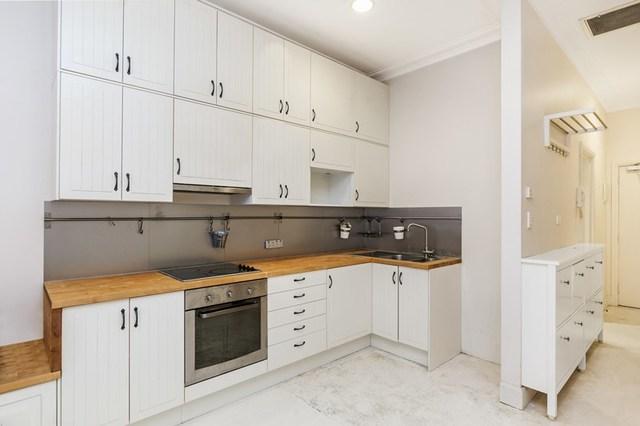 111/88 Dowling Street, Woolloomooloo NSW 2011