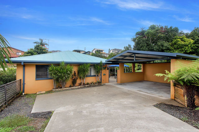 6a Foreshore Close, Nambucca Heads NSW 2448