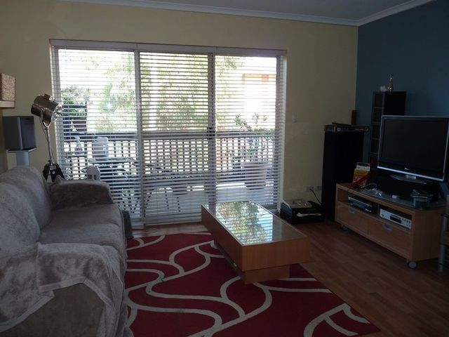 12/3 Henry Street, Rosewater SA 5013