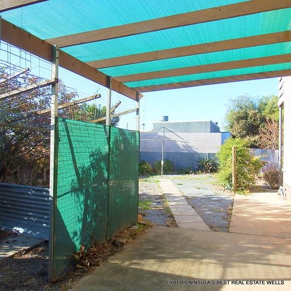 1 Goode Avenue, Tumby Bay SA 5605 - House for Sale   Allhomes