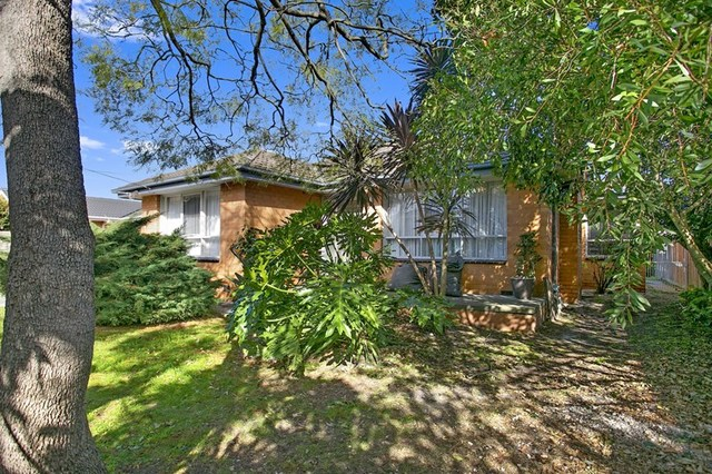6 Sutton Street, Chelsea Heights VIC 3196
