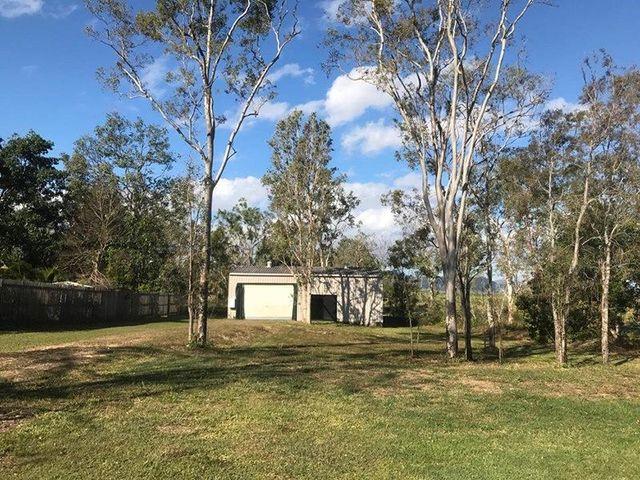 30 Riverview Drive, QLD 4800