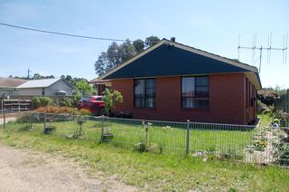 31 Warne Street Bombala NSW 2632