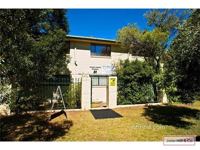 3/14 Telopea Avenue, Homebush West NSW 2140