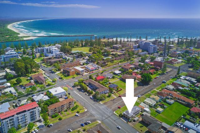 5/26 Munster Street, Port Macquarie NSW 2444