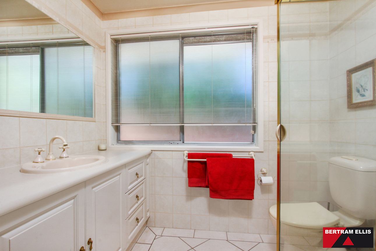 5 doyle terrace chapman act 2611 house for sale allhomes