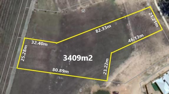 13 Macquarie Court, Wangaratta VIC 3677