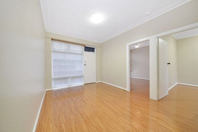 10/7 Queensborough, NSW 2133