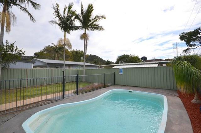 85 Birdwood Avenue, Umina Beach NSW 2257