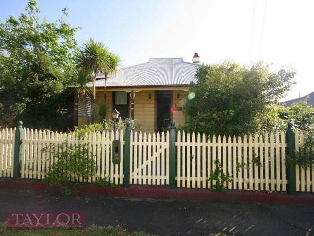 19 Gray Street, Granville NSW 2142