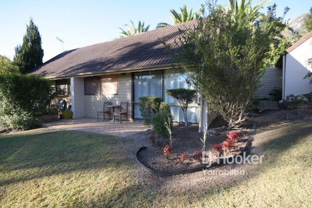 (no street name provided), Kooralbyn QLD 4285