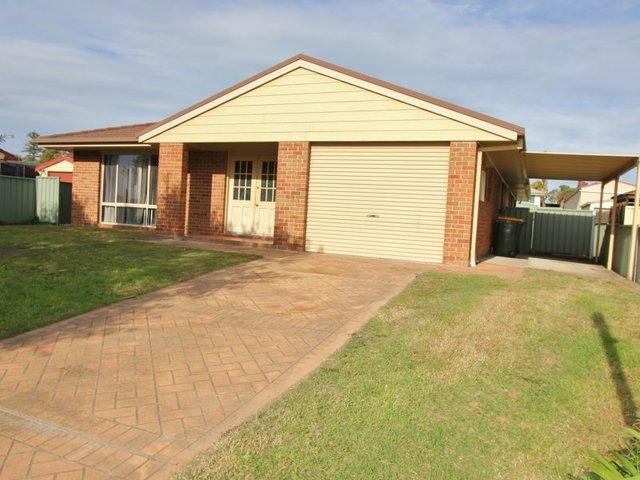 76 Main Road, Heddon Greta NSW 2321