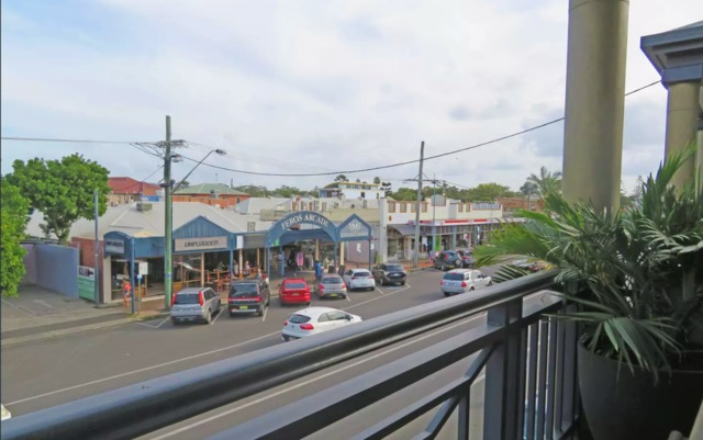Suite 1/13 Lawson Street, Byron Bay NSW 2481