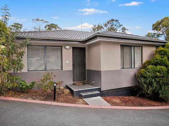 7/46 Boronia Grove, Doncaster East VIC 3109