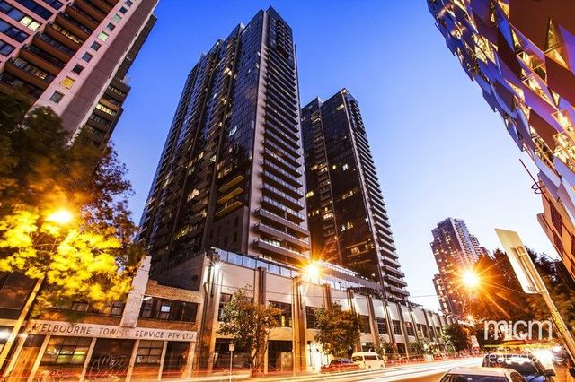 REF 061276/173 City Road, Southbank VIC 3006