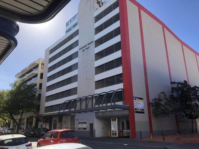 95/200 Pirie Street, Adelaide SA 5000