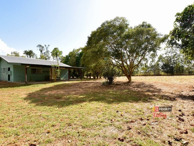 4 Appleyard Road, Bilyana QLD 4854