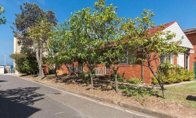 10 Boorima Place, NSW 2230