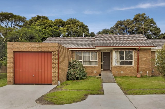 5/470-474 Canterbury Road, Forest Hill VIC 3131