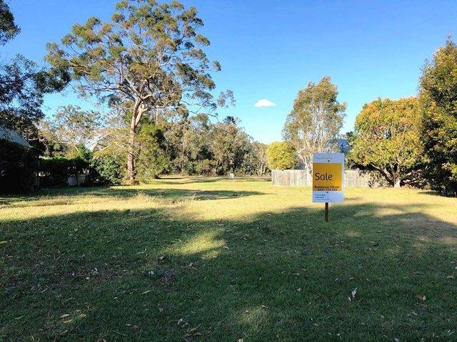 11 Sweetlip Circle, Tin Can Bay QLD 4580