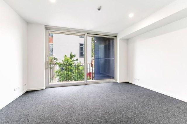7/8 Baldwin Street, NSW 2043