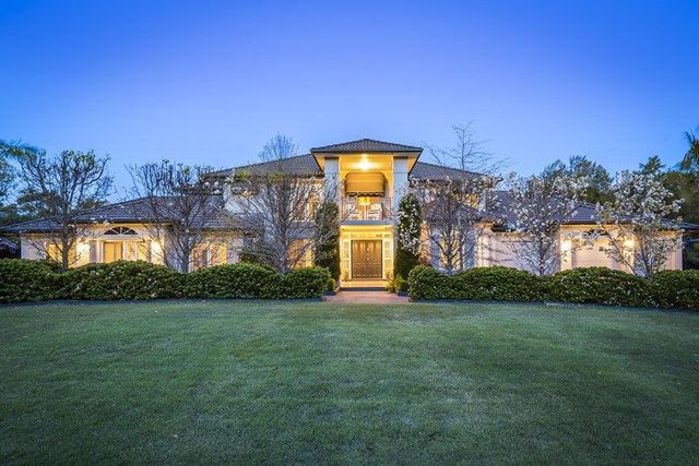 27 The Greenway, Duffys Forest NSW 2084