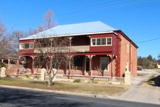 202 Durham Street Bathurst NSW 2795