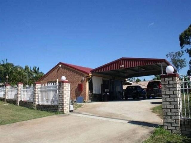 118 Durrang Street, Durack QLD 4077