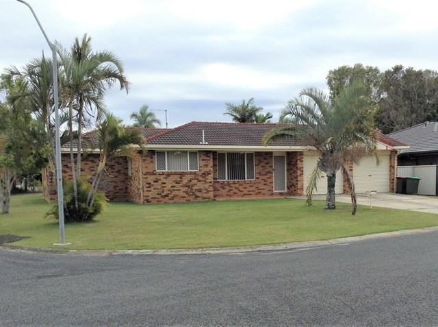 29 Willow Way, Yamba NSW 2464