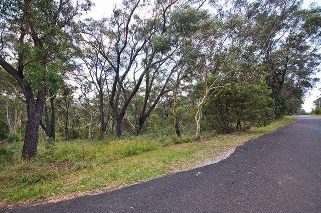 24 Godson Ave (Block 2), Blackheath NSW 2785