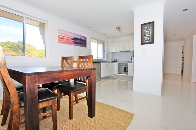 16/29 West Burleigh Road, Burleigh Heads QLD 4220