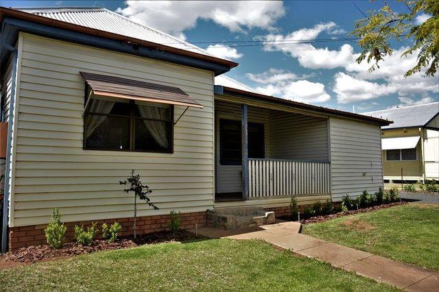18 High Street, Gunnedah NSW 2380