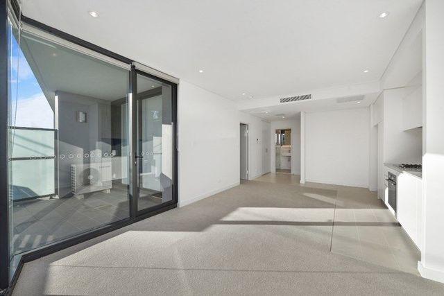 107/9 Edwin Street, NSW 2137