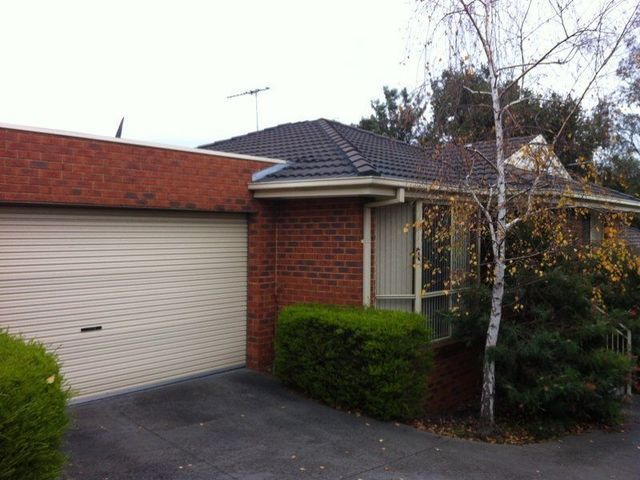 2/4 May Street, Doncaster East VIC 3109