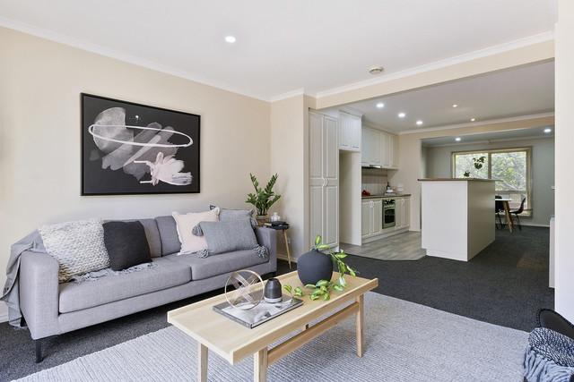 9 Terminus Row, Hobart TAS 7000