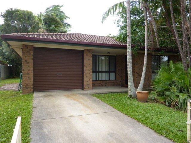 36 Yungar Street, Coolum Beach QLD 4573