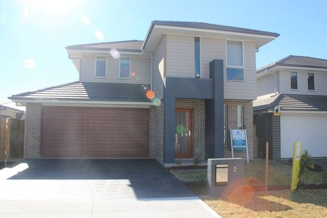 3260 Allison Crescent, Oran Park NSW 2570