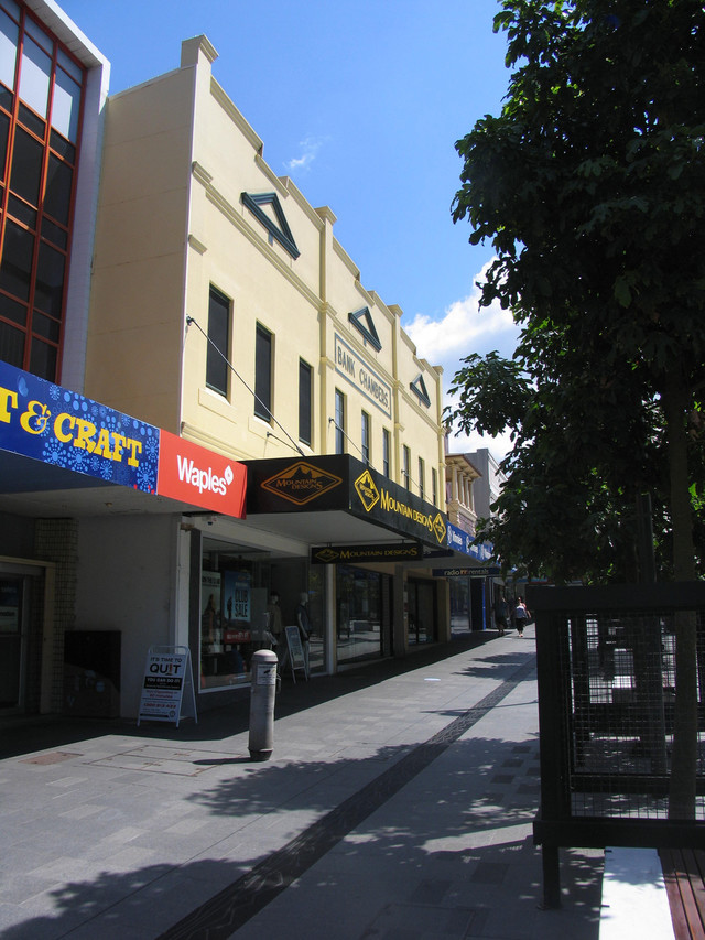 Suite 4/125 Crown Street, Wollongong NSW 2500