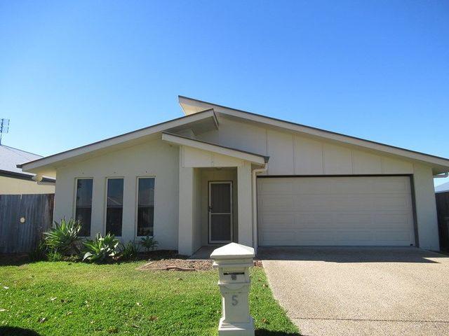 5 Silkpod Street, Meridan Plains QLD 4551